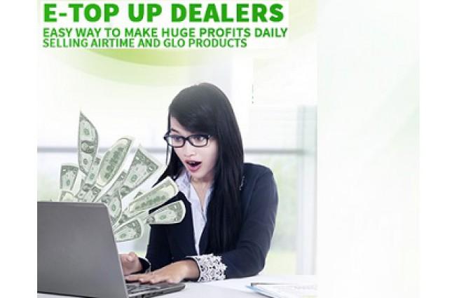 banner dealer
